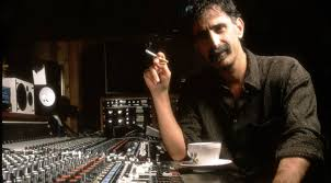Mothers Of Preservation Frank Zappa Film Project Focuses On