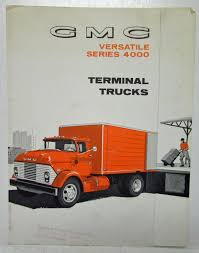 1960 GMC Versatile Series 4000 Terminal Trucks And Tractors Sales Folder 1960 Gmc Truck Drawstring Bags By Havencandc Redbubble C10 Billet Door Handles 601987 Chevy Trucks Youtube Customer Gallery To 1966 1500 For Sale Classiccarscom Cc1173530 196066 Chevygmc Ecklers Automotive Parts 01966 Chrome Tilt Steering Column Floor Shift Manual 1000 12 Ton Sale 53710 Mcg Amazoncom Liberty Classics Spec Cast Sentry Hdware 6066 Hood And Grille Combos The 1947 Present Chevrolet Ck 10 Long Bed Mp World Pickup Cc7488 1963 Truck Rat Rod Bagged Air Bags 1961 1962 1964 1965