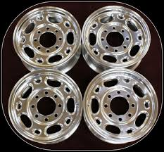 2018 Chevy 8 Lug Bolt Pattern Best Of Diy 5 Lug Conversion On Your ... Chevrolet Ck Wikiwand 1985 Chevy Truck Wheel Bolt Pattern Chart Bmw Lug Torque Autos Post 2018 8 Fresh Diy 5 Cversion On Your Car Jeep Lovely 2014 Gmc Sierra With 3 5in Suspension Lift Kit For What Cherokee Toyota Tacoma The Ldown New And Brakes 631972 Trucks Press Release 59 Gmc 1500 Leveling Kits Blog Zone Amazon 4pc 1 Thick Adapters 8x6 To 8x180 Changes Designs