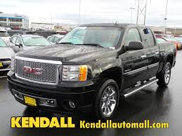 Pre-Owned 2011 GMC Sierra 1500 DenaliAWD In Nampa #480024A ... 2011 Gmc Sierra 1500 Velocity Vw12 Belltech Lowered 2f 4r Gmc Sle Merritt Island Fl Melbourne Palm Bay Used Crew Cab Sl Nevada 4wd 48l 4 Door Denali 2500hd Startup Engine Tour Overview Slt Everett Wa Near Kenmore Jr Duramax At L 3500hd Victory Motors Of Colorado Pressroom United States Durangooxnard Regular Cabsle Pickup 2d 6 12 Interesting For Sale Trucks Preowned Denaliawd In Nampa 480024a Price Trims Options Specs Photos Reviews