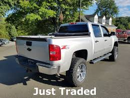 2010 Used Chevrolet Silverado 1500 LT Lifted At Country Diesels ... 2010 Chevrolet Silverado 1500 Hybrid Price Photos Reviews Chevrolet Extended Cab Specs 2008 2009 Hd Video Silverado Z71 4x4 Crew Cab For Sale See Lifted Trucks Chevy Pinterest 3500hd Overview Cargurus Review Lifted Silverado Tires Google Search Crew View All Trucks 2500hd Specs News Radka Cars Blog 2500 4dr Lt For Sale In
