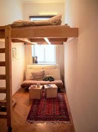 Kleines Wohnzimmer Gemã Tlich Gestalten Kleines Jugendzimmer Gem Tlich Einrichten 576 768