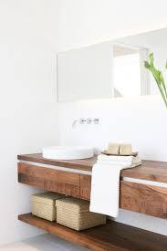 nussbaum möbel verschönern dieses frankfurter badezimmer