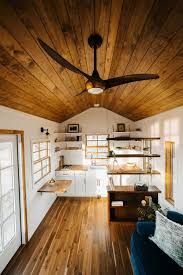 100 Minimalist Homes For Sale 9 Adorable Tiny Homes For Sale You Can Buy Right Now The Wayward Home