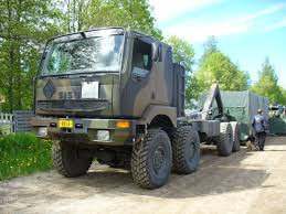 SISU Heavy Expanded Mobility Tactical Truck Wikipedia Spikes Custom Build 4 Wheels Pinterest Cars Vehicle Militarycom Okosh Military Heavy Haul Vehicles 2016 Chevy Silverado Specops Pickup Truck News And Avaability Overland Titan Bone M985 Hemtt The Sentinel Response Auto China Reveals Global Reach For Chinese Manufacturers Us Army Reserve Commands Functional 377th Tsc Photo Page Basic Model