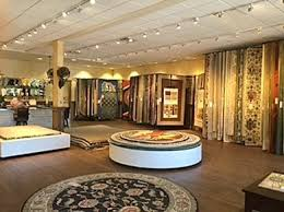 10072016 the rug gallery opens in the villages article news