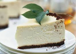 Pumpkin Cheesecake Gingersnap Crust Bon Appetit by 1493 Best Recipes Images On Pinterest Cakes Dessert Recipes And