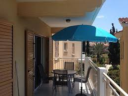 100 Apartment In Regina ARES Gardens Old Town Of Paphos