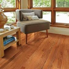 Orange Glo Hardwood Floor Refinisher Home Depot by Shaw Golden Opportunity Gunstock 3 4 In Thick X 2 1 4 In Wide X