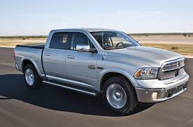 Diesels, Turbos Win Big In Ward's Auto List Of 10 Best Engines For ... New Mercedesbenz Xclass Pickup News Specs Prices V6 Car 2018 Ford F150 Improved Across The Board Bestinclass Ratings 2015 Ram Cv Cargo Van 78k 10900 We Sell The Best Truck For Your Used Toyota Trucks Near Me Elegant Ta A Sr Access Americas Five Most Fuel Efficient Best For Towingwork Motor Trend Silverado Bestinclass Capability 24 Mpg Highway Heres How F150s Engines Feel 2016 Tacoma Review Consumer Reports 67 Of Pickup Truck Caps Diesel Dig Buying Guide