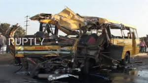 India: Seven Dead After Indore School Bus Collides With Truck - YouTube Food Startup Revolution In San Francisco Bay Area Uncharted Minds Kasa Indian Best Trucks Why Cuisine Is Having A Ftcasual Moment Right Now Truck Wrap For Mahalo Bowl Car Wraps Pinterest Truck How Hot Are You Kasa Eatery Image 23019466gif Wiki Fandom Powered By Wikia About This Trailer Eventbrtie Marketing Where The West Campus Green Sfsu Gator Group The Amazing Food Trucks Of Northern California Foodbitchess Delivery Indian Menu Chicken Tikka Masala Kati Roll Yelp