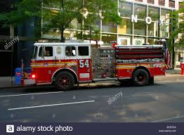 Fdny Seagrave Fire Truck Stock Photos & Fdny Seagrave Fire Truck ... File0468 1937 Ford Seagrave Fire Truck 45530747jpg Wikimedia Apparatus Amercom Rear Mount Ladder Fdny 164 Scale Clifton Stock Photos Fire Truck Engine From The 1950s Dave_7 Four Trucks France Classiccarweeklynet 1988 Pumper Used Details Department Engine 1 Photo 1986 Just A Car Guy 1952 A Mayors Ride For Parades Image 2016 1125jpg Matchbox Cars Wiki