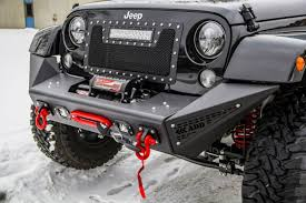 2007 - 2018 Jeep JK Stealth Fighter Front Bumper Center W/Tow Hooks ... Mopar 4x4 Tow Hook Installation Excerpts Dodge Ram Tow_hook Pictures Chevrolet Colorado Zh2 Concept Ingrated Tow Hooks Motor Trend Kenworth T680 Tow Hook For Sale Sioux Falls Sd A206014 Freightliner Cascadia W Upper Hooks 13 Current Exguard Macho Power Wagon 02 On 2017 Big Horn Dodge Ram Forum Forums Owners 2006 2500 Overwhelming Stealth Photo Image Gallery Nice Bumper But Where Are The Diesel Rear Ford Racing Hook Installed