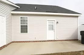 Red Shed Goldsboro Nc by Windsor Creek Rentals Goldsboro Nc Apartments Com