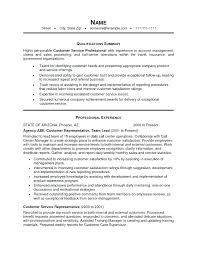 Chic Resume Summary Examples Trainer Also Samples Human Resources Manager