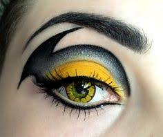 Prescription Contact Lenses Halloween Uk by Full Black Contact Lenses Uk Google Search Scary Black