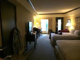 chambre d hotel avec piscine privative chambre d hotel avec piscine privative 9 chambre avec acces a la