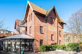 100 Apartments In Gothenburg Sweden APARTMENTS SANKT SIGFRIDSGATAN Prices Condominium