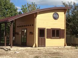chalet en kit habitable prix chalet habitable lille 20m mezzanine 10m en bois en kit avec