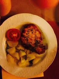 les amoureux de la cuisine restaurant excellent rapport qualité prix et copieux pour les