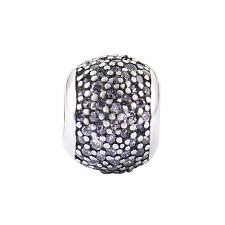 Pandora Halloween Charms Uk by Compare Prices On Pandora Zircon Charms Online Shopping Buy Low