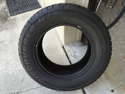 For Sale - Four 285 60 18 Tires Orlando, FL 350 OBO | IH8MUD Forum Sumitomo Htr H4 As 260r15 26015 All Season Tire Passenger Tires Greenleaf Missauga On Toronto Test Nine Affordable Summer Take On The Michelin Ps2 Top 5 Best Allseason Low Cost 2016 Ice Edge Tires 235r175 J St727 Commercial Truck Ebay Sport Hp 552 Hrated Pinterest Z Ii St710 Lettering Ice Creams Wheels And Jsen Auto Shop Omaha Encounter At Sullivan Service