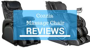 Cozzia Massage Chair 16027 by Cozzia Massage Chair Reviews An Ultimate Guide