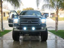 Never Thought This Would Be My Biggest Issue With LA Traffic ... The Evolution Of A Man And His Fog Lightsv3000k Hid Light 5202psx24w Morimoto Elite Hid Cversion Kit Replacement Car Led Fog Lights The Best Cars Trucks Stereo Buy Your Dodge Ram Hid Light Today Your Will Look Xb Lexus Winnipeg Lights Or No Civic Forumz Honda Forum Iphcar With 3000k Bulb Projector Universal For Amazoncom Spyder Auto Proydmbslk05hiddrlbk Mercedes Benz R171 052013 C6 Corvette Brightest Available Vette Lighting Forza Customs Canbuscar Stylingexplorer Hdlighthid72018yearexplorer 2016 Exl Headfog Upgrade Night Pictures