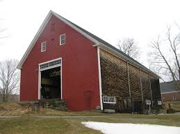 File:New England Barn, Union , Maine.JPG - Wikimedia Commons 1024 Best Images About Old Barnsnew Barns On Pinterest Barn New Is Almost Done Jones Farmer Blog Whats At Wood Natural Restorations Londerry The England An Iconic American Landmark January 2016 Turn Point Lighthouse Mule Barn Historic Of Metal Roofing And Siding For Edgewater Carriage House Garage Plans Yankee Homes Scene Through My Eyes Lynden Wa Builders Stable Hollow Cstruction Kent Five Converted In To Rent This Fall
