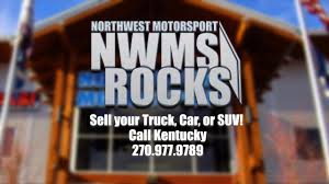 Northwest Motorsport Buying Center: Sell Your Truck, Car, Or SUV ... The Best Place To Sell Your Flood Damaged Vehicle In Sydney Auto Truck Parts Central Florida Seminole Sell My Car Houston Tx By Ibuyall Vehicles Issuu Selling A What Do Penny Pincher Journal Used Archives Cash For Junk Cars Fast How To Your Freightliner Trucks Commercial Invoices And Get Back On The Road Ask Lender Moving Truck Storage Ron Neal Estate Team Bank Financed Car Ny Nj Or Ct My Babasellmycarcouk With Free Online Valuation