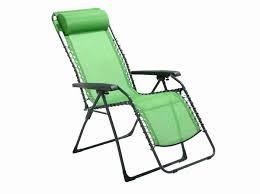 chaise longue leclerc fauteuil lafuma relax nouveau leclerc chaise longue fauteuil leclerc