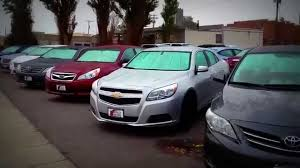 CARS, TRUCKS, & SUV'S, 100% CREDIT APPROVALS - YouTube Luxury Motsports Fargo Nd New Used Cars Trucks Sales Service Newcastle Motors The Best Source For Used Cars Trucks And Portsmouth Car Superstore Suvs Finance All Georges Quick Auto Credit Inc 2012 Chevrolet Malibu Arizona Is Making Arizonas Great Again Youtube Bowman Automotive Hebron Oh Suvs Sale At Dick Dyer Toyota Availableused Crossovers Autosmaine 2013 Kia Soul Pictures Carstrucks Vans Cayer Motor Sales