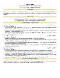 Fresh Rhmhidglobalorg Degree 68w Resume Examples Format Blackdgfitnesscorhblackdgfitnessco Unique W Template