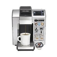 Keurig V1200 Commercial Brewing System