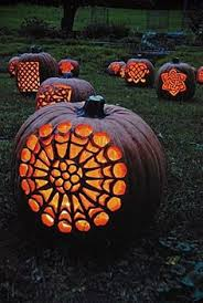 Pumpkin Patch Daycare Hammond La by 50 Different Pumpkin Crafts For Fall Minus The Real Pumpkins