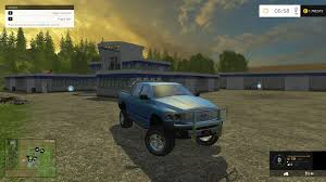 FS 2015 HEAVY DUTY PICKUP Offroad Pickup Truck Simulator Android Games Download Free Amazon 2002 Hot Wheels Monster Jam Original Grave Digger With Amazoncom Race 3d Toy Car Game For Appstore For Download Of Version M Euro 2 Pickup Trucks Video Wallpaper No Hilux Up Hill Climb 2017 1mobilecom Ford Truck Mania Playstation 1 Ps1 Video Game Sted Complete Scania Driving And Vehicle Simulations Lizard Pickup Tt Double Cab Modailt Farming Simulatoreuro Games 7006421
