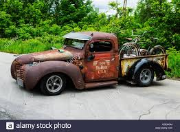 1937 Dodge Rat Rod Pickup Truck Stock Photo, Royalty Free Image ... 1950 Chevrolet 3100 Patina Truck Rat Rod Hot Rats 1938 Ford For Sale Classiccarscom Cc1041815 Is A Portrait Of Glorious Surface Patina Intertional Harvestor Traditional Style Pickup 1939 Dodge T187 Harrisburg 2016 Classic Trends Invasion Photo Image Gallery Cute 1969 Chevy Trucks Gmc Street Rod Pickup Truck Rat Vintage Hot Project Old Rods Beamng American Cars For 64 Old Photos Collection All