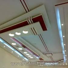 quel est le plafond du pel pel plafond 28 images plafond colore idee decoration 23