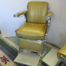 Vintage TAKARA BELMONT Barber Chair: - Jan 01, 2018 | Phoebus ... Vintage 1950s Italian Velvet Bedroom Chairs The Kairos Collective Ch 30 Ding By Hans Wegner For Carl Hansen Sn Set Lovely High Back Wood Chair Premiumcelikcom Aqua Baby Doll Hight Chair All Metal Wooden Baby High With Original Plastic Cover Antique Cosco Chrome Boomer Good Pair Of French Bridge In Leather Sofas Amsco Metal Dolls Circa Antiques Primitives Best Etsy Shops Fniture Apartment Therapy Design Art Deco Mid Century Modern Officina Very Pretty Hand Embroidered