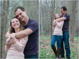 449 Best P H O T O G R A P H Y Engagement Images On Pinterest by Emma U0026 Joey U0027s Maryland Engagement Session Love Charm Photo