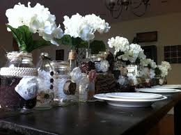 Rustic Wedding Decorations Wholesale Decor Bulk Burlap Lace Mason Jars Lanterns Vases
