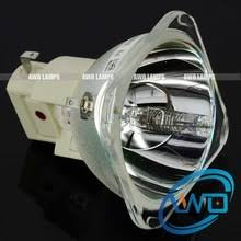 Dell 2400mp Lamp Change by Buy Dell 2400mp Lamp And Get Free Shipping On Aliexpress Com
