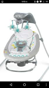Searsca Patio Swing by 259 Best Swings Images On Pinterest Baby Swings Fisher Price