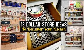 Large Size Of Cordial Declutter Kitchen Ideas From Dollar Store For Home Decorideas