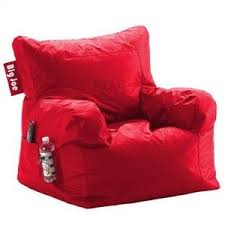 Ace Bayou Bean Bag Chair Recall by 148 Best Bean Bags Chairs Images On Pinterest Bean Bag Chairs