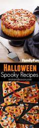 Spirit Halloween Concord Ca by Best 20 Halloween Dinner Parties Ideas On Pinterest Halloween