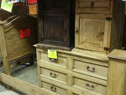 s for Amarillo Furniture Exchange Yelp