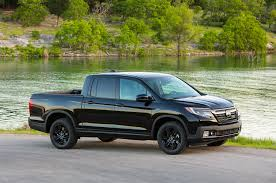 2018 Honda Ridgeline Reviews And Rating | Motor Trend Honda Ridgeline The Car Cnections Best Pickup Truck To Buy 2018 2017 Near Bristol Tn Wikipedia Used 2007 Lx In Valblair Inventory Refreshing Or Revolting 2010 Shadow Edition Granby American Preppers Network View Topic Newused Bova Little Minivan Reviews Consumer Reports Review With Price Photo Gallery And Horsepower 20 Years Of The Toyota Tacoma Beyond A Look Through