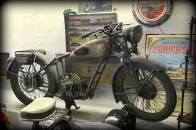 Vintage Motorbike Collection - Barn Find! - American Pickers Dream ... 100 Year Old Indian Whats In The Barn Youtube Bmw R65 Scrambler By Delux Motorcycles Bikebound Find Cars Vehicles Ebay Forgotten Junkyard Found Abandoned Rusty A Round Barn 87 Honda Goldwing Aspencade My Wing 1124 Best Vintage Wheels Images On Pinterest Motorcycles 1949 Peugeot Model 156 Classic Motorcycle 1940 Knucklehead Find Best 25 Finds Ideas Cars Barnfind Deuce Roadster Hot Rod Network Sold 1929 Monet Goyon 250cc Type At French Classic Vintage 8 Nglost Brough Rotting Are Up For Sale Wired