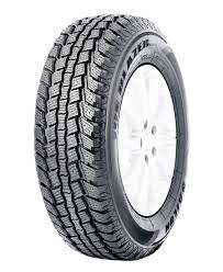 Sailun IceBlazer WST2 LT Studdable Light Truck Winter Tire Gratiot Wheel Tire Supply Inc Roseville Mi 586 7761600 Allseason Tires Vs Winter Tirebuyercom 7 50x16 Mud And Snow Light Truck Tires 12ply Tubeless 50 16 With Hankook Tonys Installing Snow Tire Chains Heavy Duty Cleated Vbar On My For Cars Trucks Suvs Falken Amazoncom Cooper Discover Ms Winter Radial 26570r17 Car And Gt Dunlop
